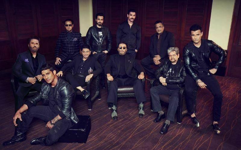 mumbai-saga-team