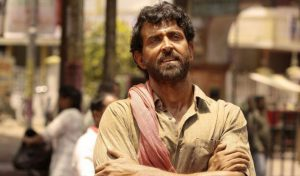 Super-30-Review