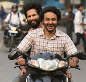 kabir-singh-movie