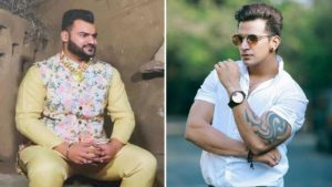 Prince Narula's Brother Rupesh died in Canada, Here is How!