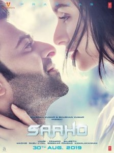 saaho-new-poster-release-date