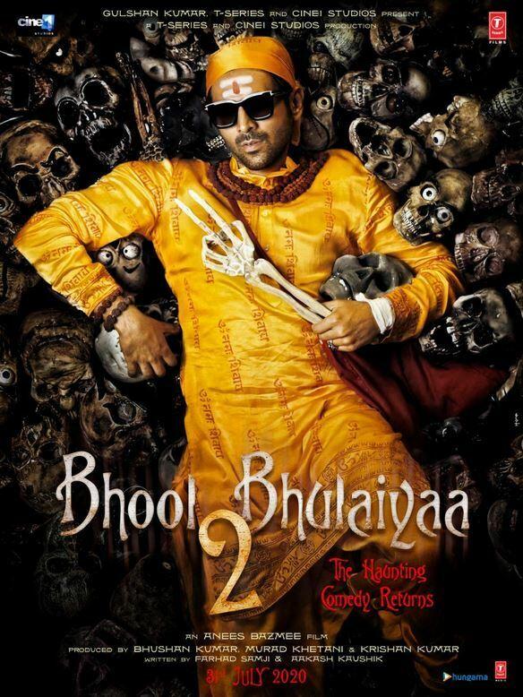 bhool-bhulaiyaa-2-first-look-poster-kartik-aryan