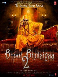 bhool-bhulaiyaa-2-poster-kartik-aryan