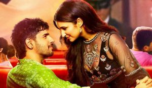 Jabariya Jodi Review: An Entertaining and Emotional Ride you can't miss!