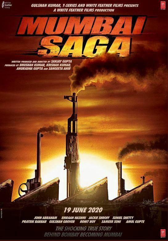 mumbai-saga-poster