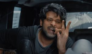 prabhas-saaho-movie