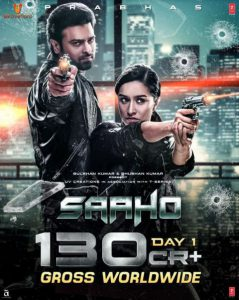 saaho-box-office-worldwide