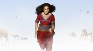 taapsee-pannu-rashmi-rocket-first-look-poster