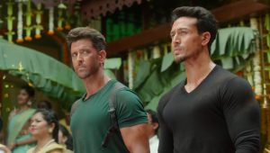 tiger-hrithik-war-trailer