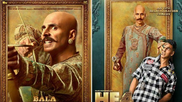 akshay-kumar-housefull-4-first-look-posters