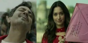 Bole Chudiyan Teaser: Nawazuddin Siddiqui showing his Romantic Side First Time