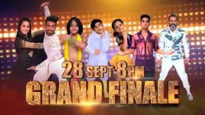 dance-deewane-2-grand-finale-winner-colors-tv