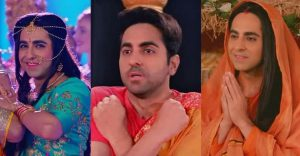 dream-girl-ayushmann-khurrana