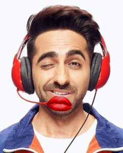 Dream Girl Review: Taran Adarsh gives Thumbs Up to Ayushmann's film