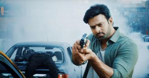 saaho-movie