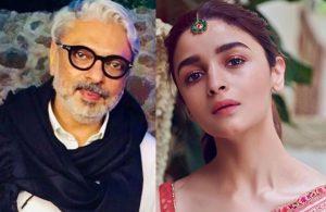 Gangubai Kathiawadi: Alia Bhatt in Sanjay Leela Bhansali's Next, Release Date Announced!