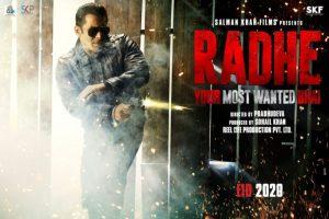 radhe-salman-khan-movie