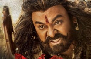 Sye Raa Narasimha Reddy Movie Review: Chiranjeevi starrer Winning Hearts, Just go for It!