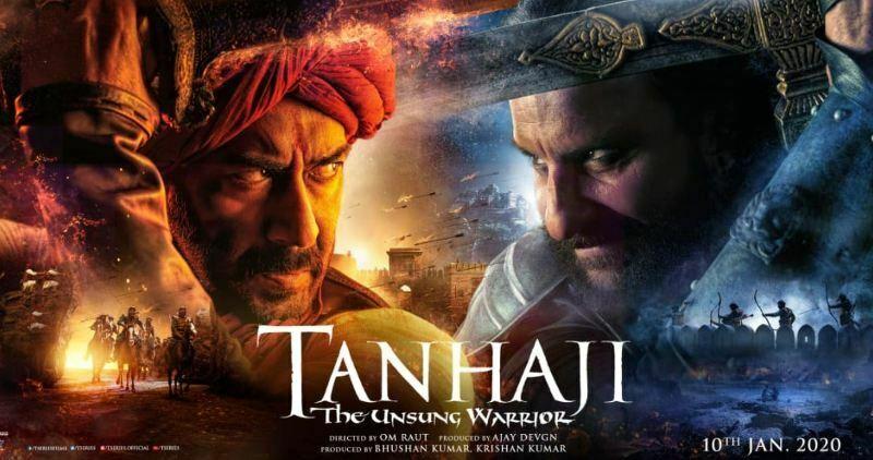 tanhaji-the-unsung-warrior