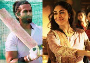 Shahid-Kapoor-Mrunal-Thakur-in-Jersey-Remake
