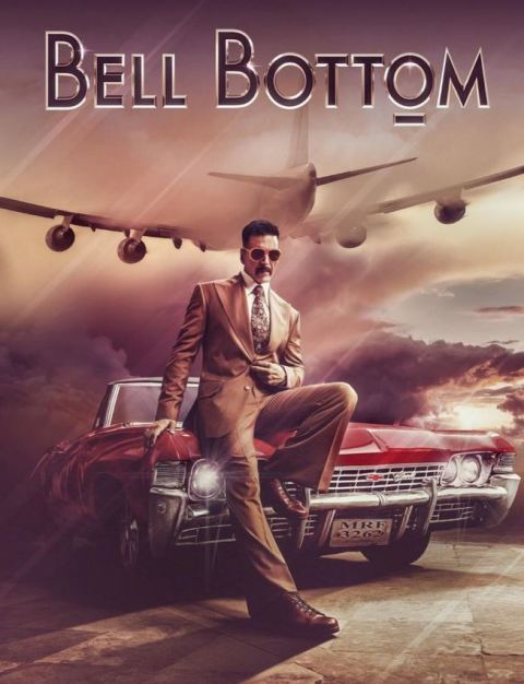 bell-bottom-first-look-akshay-kumar