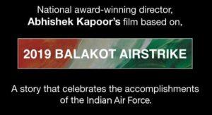 balakot-airstrike