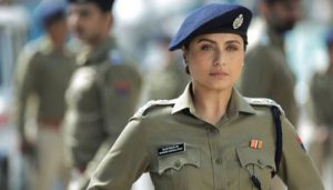mardaani-2-movie-rani-mukerji