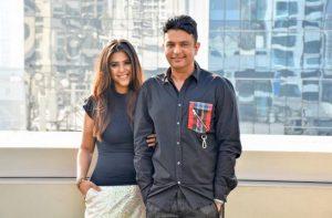 Ek Villain Sequel: Ekta Kapoor and Bhushan Kumar join hands, Release Date Announced