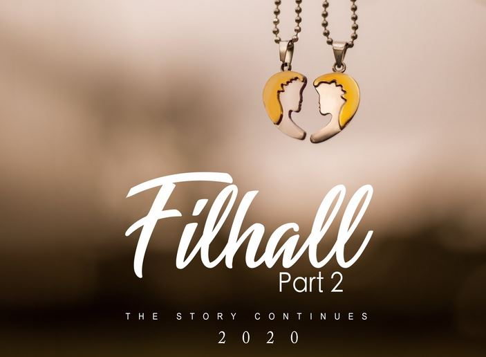 filhaal-song-part-2