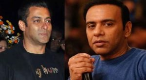 Kabhi Eid Kabhi Diwali Movie 2021: Salman Khan's Next with director Farhad Samji