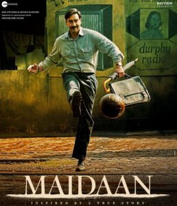 maidaan-first-look-poster