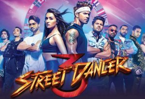 street-dancer-3d-movie