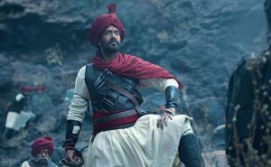 tanhaji-the-unsung-warrior-ajay-devgn
