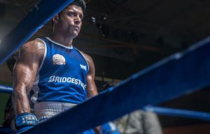 Toofan First Look ft. Farhan Akhtar in a Boxing Ring, Release Date Announced!