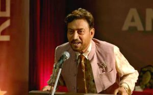 irrfan-khan-angrezi-medium