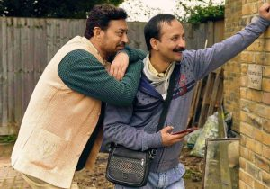 Angrezi Medium Review: Irrfan Khan starrer getting Mixed Buzz!