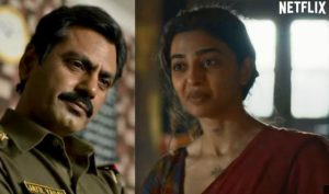 Raat Akeli Hai Trailer: Nawazuddin Siddiqui, Radhika Apte starrer up for Netflix release