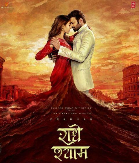 radhe-shyam-first-look-poster