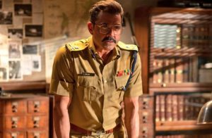 Class of 83 Review: Bobby Deol starrer COP Drama you can't miss, out on Netflix