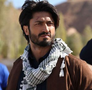 Khuda Haafiz Movie Review: Vidyut Jaamwal starrer will Keep you hooked