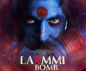 Laxmmi Bomb Release Date Announced | Premieres on Disney Plus Hotstar this Diwali