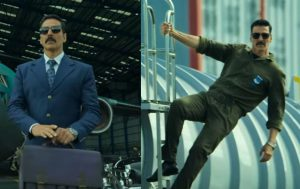 bell-bottom-akshay-kumar