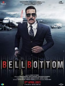 bell-bottom-akshay-kumar-first-look-poster