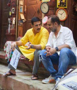 raksha-bandhan-movie-akshay-kumar