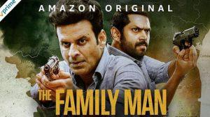 the-family-man-2