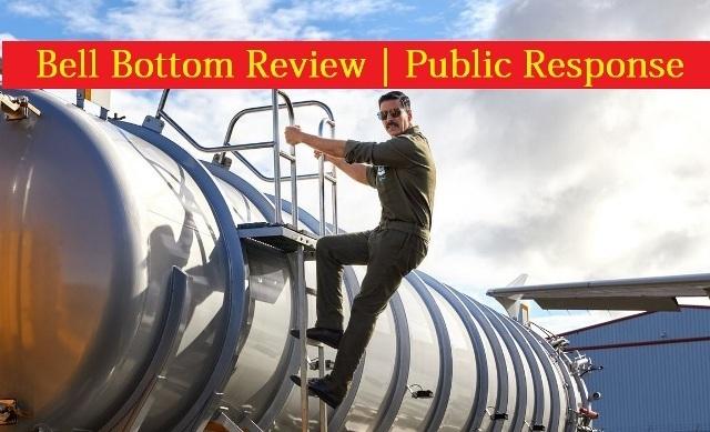 bellbottom-review